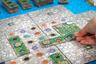 Succulent gameplay