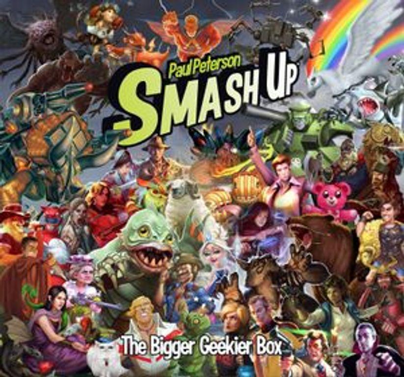 Smash+Up+%3A+The+Bigger+Geekier+Box
