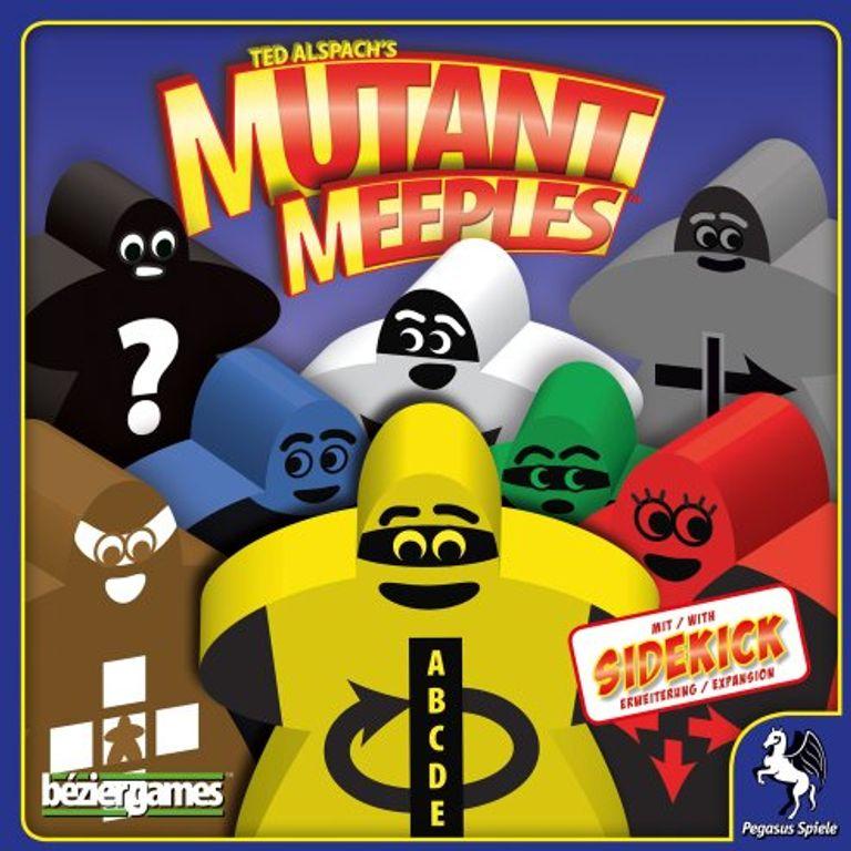 Mutant+Meeples