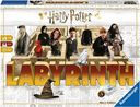 Harry+Potter+Labyrinth