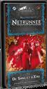 Android: Netrunner - De Sang et d'Eau