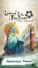 Legend of the Five Rings: Das Kartenspiel - Amaterasus Tränen