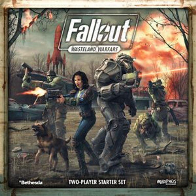 Fallout%3A+Wasteland+Warfare