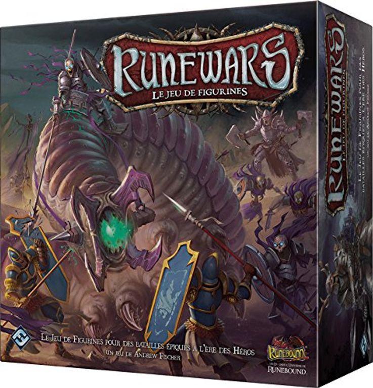 Runewars%3A+le+jeu+de+figurines
