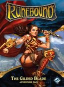 Runebound+%28Third+Edition%29%3A+The+Gilded+Blade+-+Adventure+Pack
