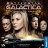 Battlestar Galactica: Espansione Daybreak