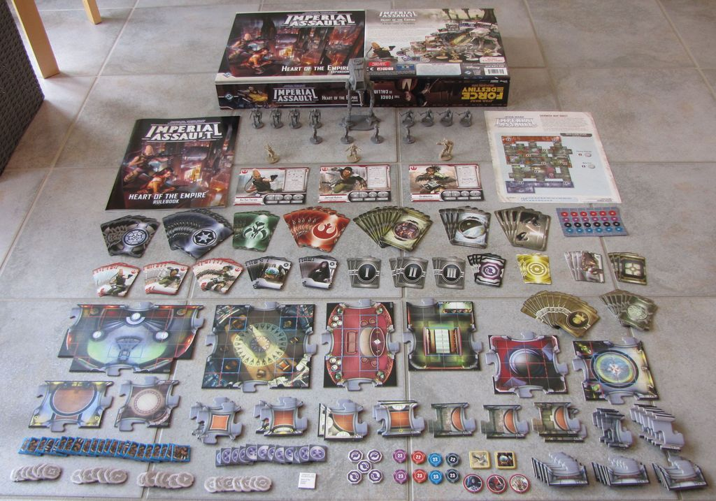 Star+Wars%3A+Imperial+Assault+-+Heart+of+the+Empire+%5Btrans.components%5D