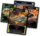 Star+Realms+%5Btrans.cards%5D
