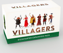 Villagers+Expansion+Pack