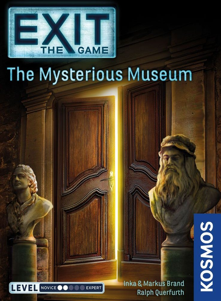 Exit%3A+The+Game+-+The+Mysterious+Museum