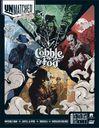 Unmatched: Cobble & Fog