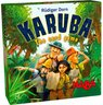 Karuba: Jeu de cartes