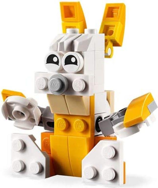LEGO® Creator Pelican alternative