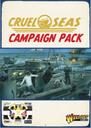 Cruel Seas: Campaign Pack