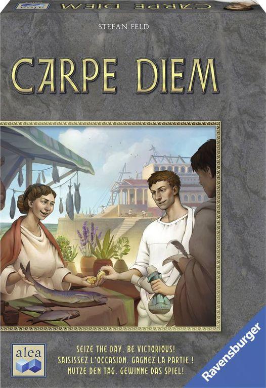Carpe+Diem