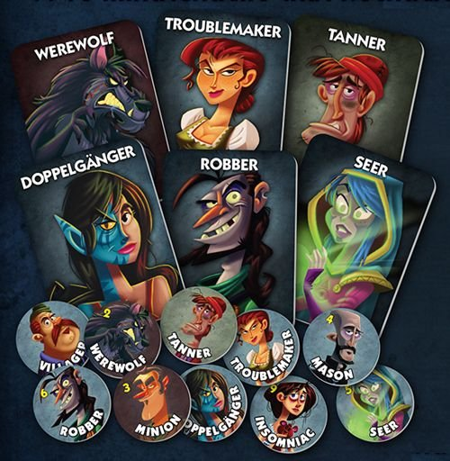 One+Night+Ultimate+Werewolf+%5Btrans.components%5D