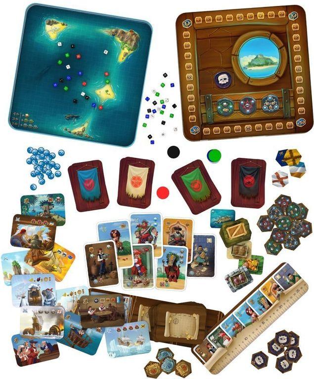 Pirates+of+the+7+Seas+%5Btrans.components%5D