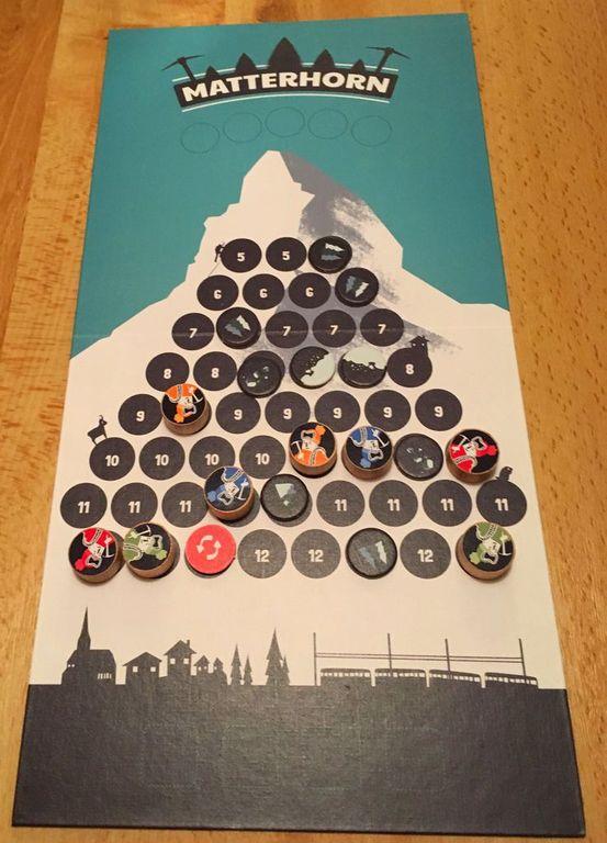 Matterhorn+%5Btrans.gameboard%5D