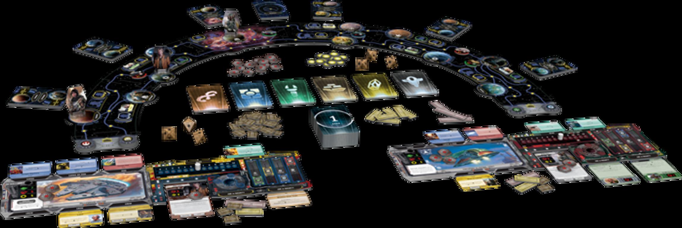 Star+Wars%3A+Outer+Rim+%5Btrans.components%5D