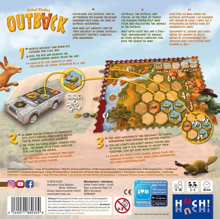 Outback+%5Btrans.boxback%5D