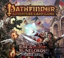Pathfinder%3A+Rise+of+the+Runelords+Base+Set