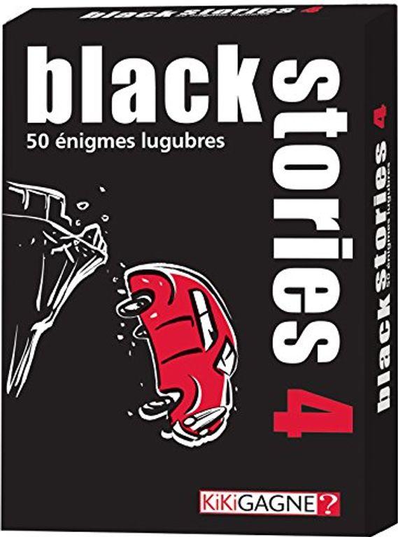 Kikigagne+-+KIKIBS12F+-+Black+Stories+4
