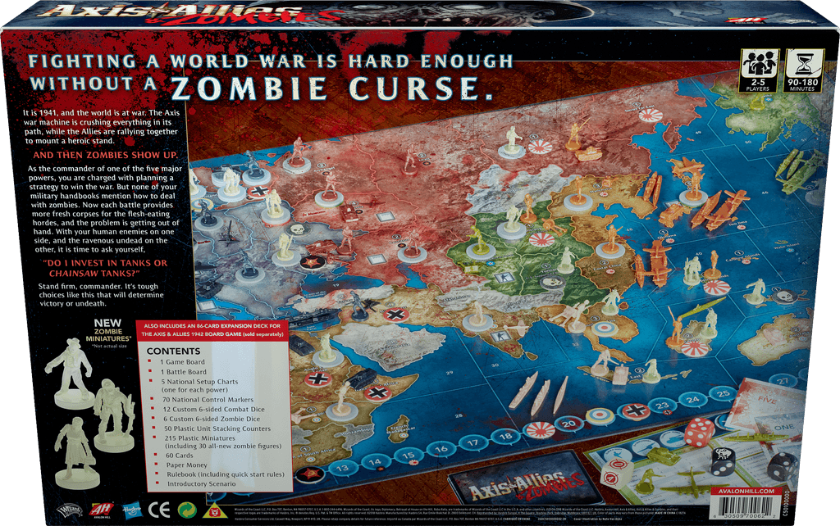 Axis+%26+Allies+%26+Zombies+%5Btrans.boxback%5D