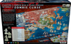 Axis & Allies & Zombies back of the box