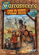 Carcassonne%3A+Gold+Rush