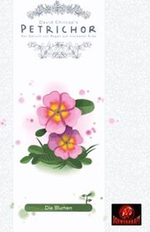 Petrichor%3A+Die+Blumen