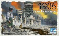 1906 San Francisco
