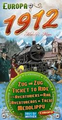 Ticket+to+Ride%3A+Europa+1912