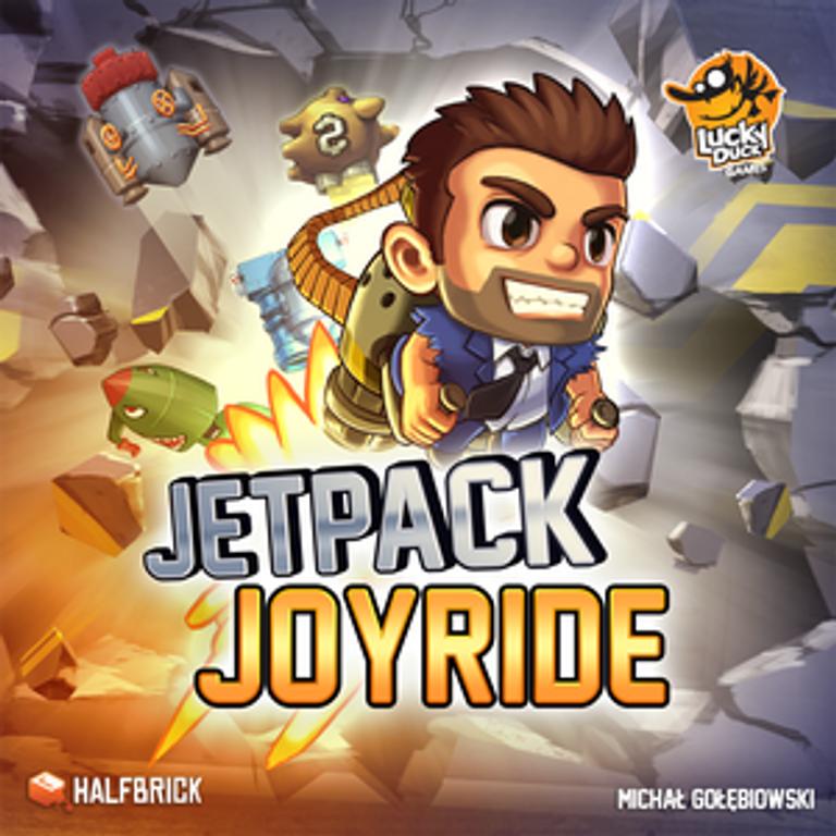 Jetpack+Joyride