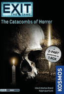Exit%3A+The+Game+-+The+Catacombs+of+Horror