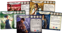 Arkham+Horror%3A+The+Card+Game+-+The+Dunwich+Legacy+%5Btrans.cards%5D