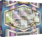 Pokémon TCG: Mythical Pokémon Collection - Magearna