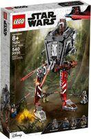 LEGO® Star Wars AT-ST™ Raider