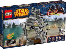 LEGO® Star Wars AT-AP