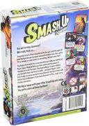 Smash+Up%3A+Big+in+Japan+%5Btrans.boxback%5D