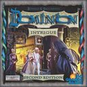 Dominion%3A+Intrigue+%28Second+Edition%29