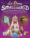 Le Dame di Small World