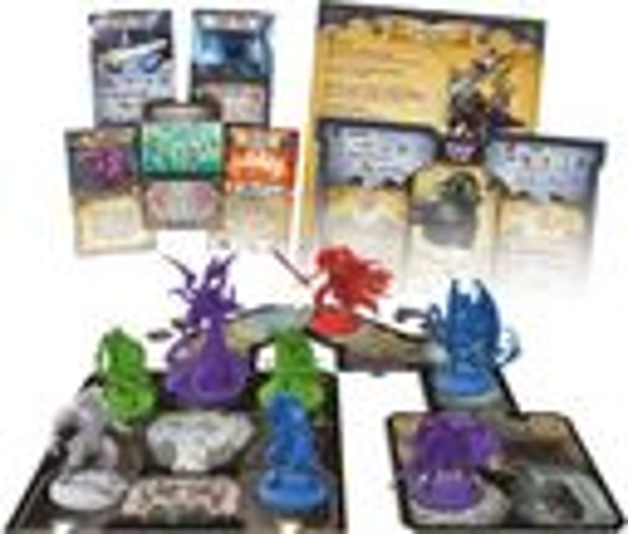 Sword+%26+Sorcery%3A+Darkness+Falls+%5Btrans.components%5D