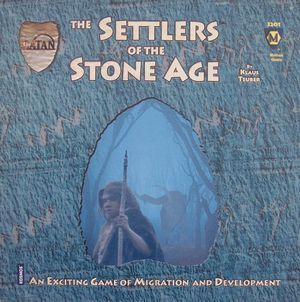 The+Settlers+of+the+Stone+Age