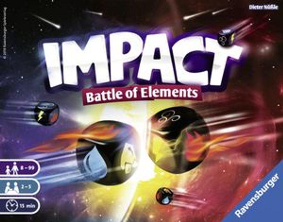 Impact%3A+Battle+of+Elements
