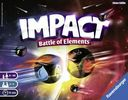 Impact%3A+Battle+of+Elements