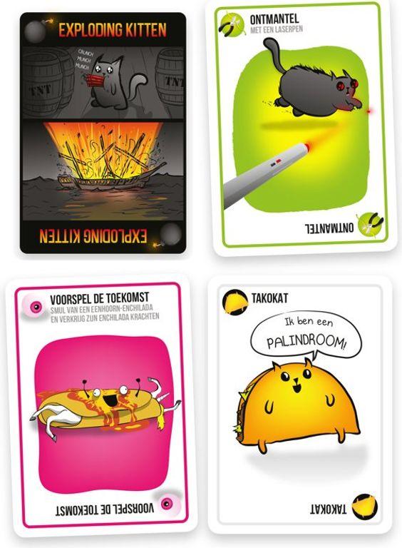 Exploding+Kittens+%5Btrans.cards%5D