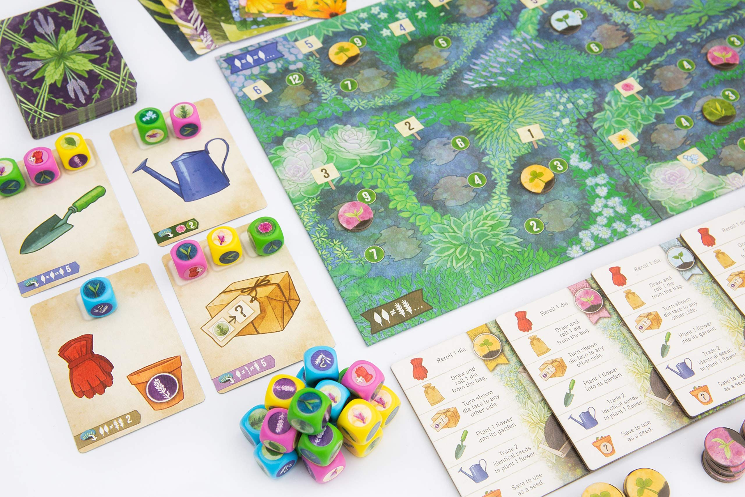 Herbaceous+Sprouts+%5Btrans.gameplay%5D