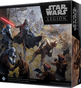 Star Wars: Legión