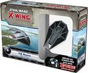 Star+Wars%3A+X-Wing+Miniatures+Game+-+TIE+Reaper+Expansion+Pack
