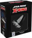 Star Wars: X-Wing (Second Edition) - Sith Infiltrator Expansion Pack